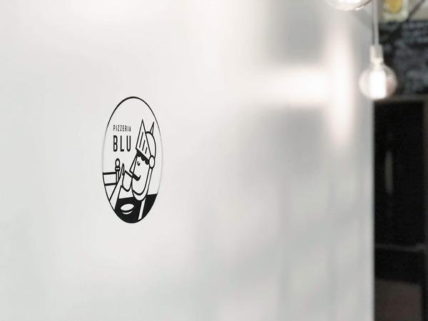 [制作事例]パーテーション