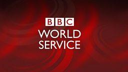 ロゴ・BBC-WS-2