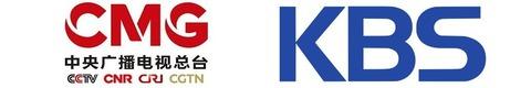 ロゴ・CMG+KBS