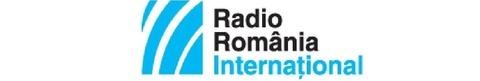 ロゴ・Radio Romania