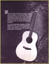 68 Balladeer Brochure 1