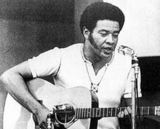 Bill+Withers+bill8