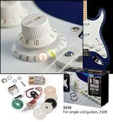 N-Tune_Onboard_Guitar_Tuner_sm