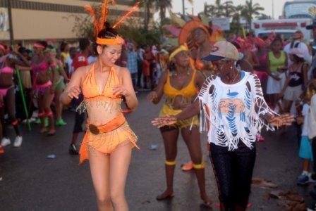 in Carnival (1)
