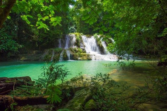 waterfall sanjose RESIZE