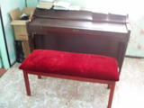 piano bench2