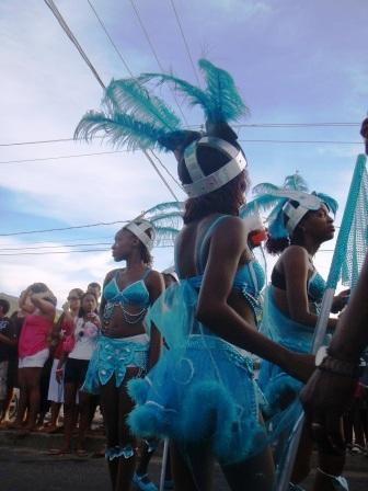 carnival10