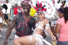 Carnival2012kumiko