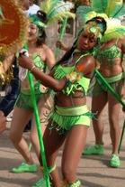 Carnival (30)