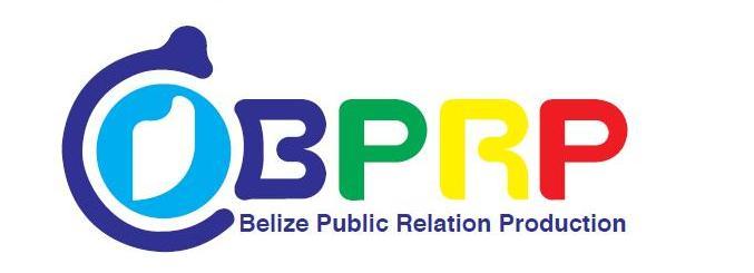 logo BPRP