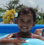 sierra smile