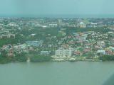 belize city2