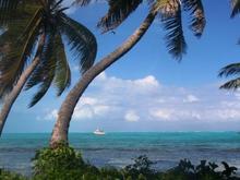 ハーフムーン島4