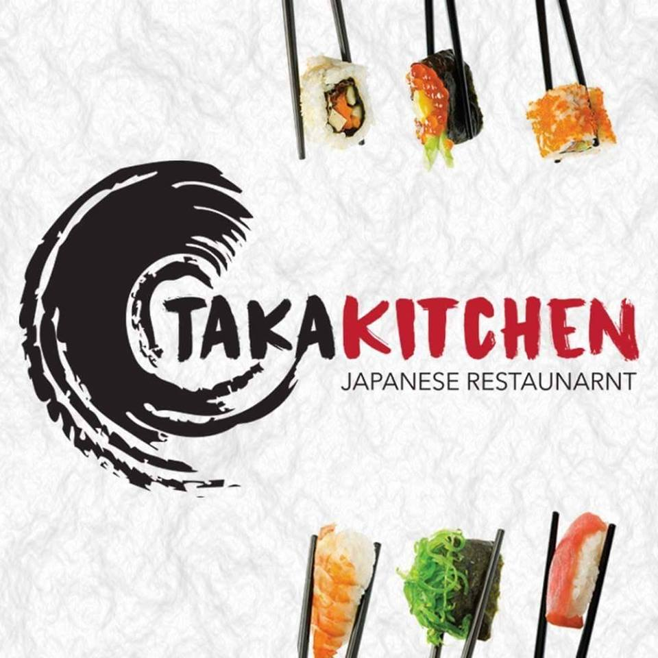 Taka kitchen