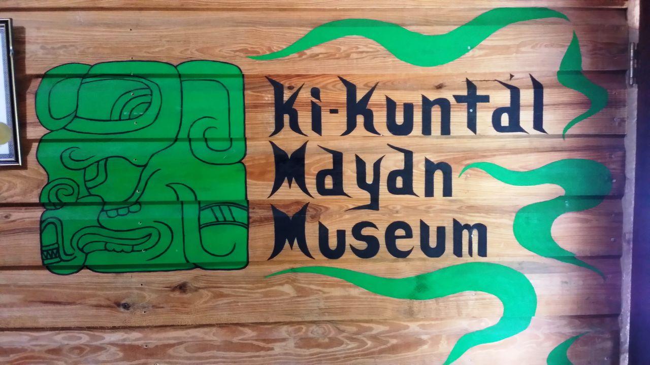 Kikuntal - コピー