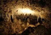 ハリソン洞窟22