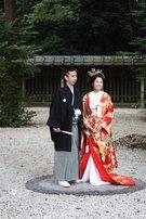 akiko_wedding001[2]
