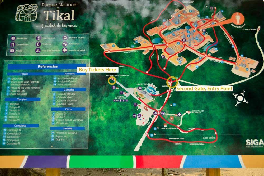 tikal-map-tikal-national-park-map