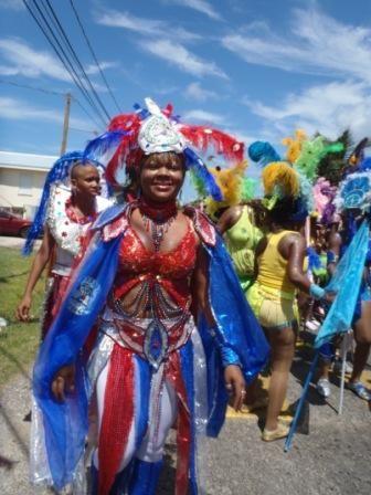 carnival18