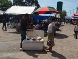 market sakana