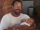 おじいさんとエルビス
