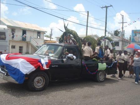 school parade3