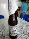 066_66_ビール
