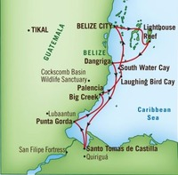 Belize_REVISED