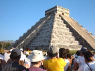 miracle_pyramid189
