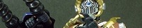 DSC078902