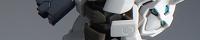DSC014012