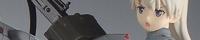 DSC012522