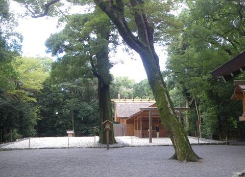 tukuyomi