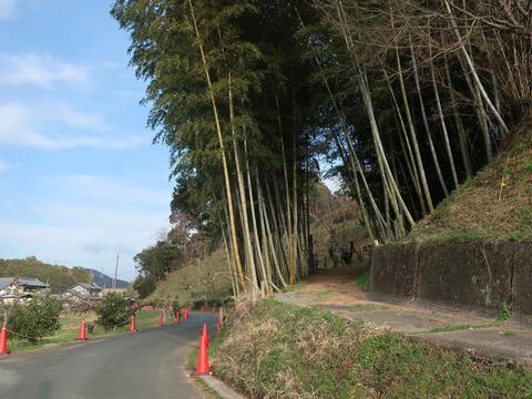 20katakuriyama