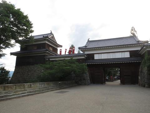 uedajyou_3