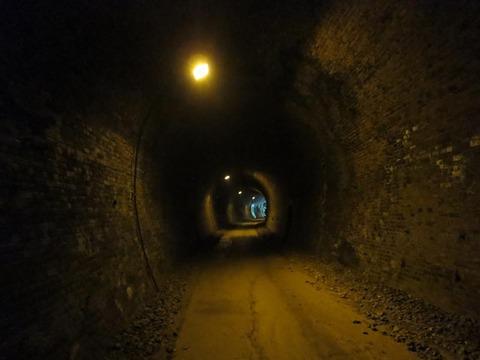 sinetsuline_tunnel