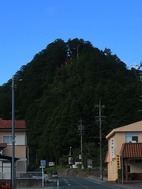 shinshiro_atagojinjya