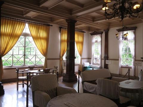 mikasa_hotel_2