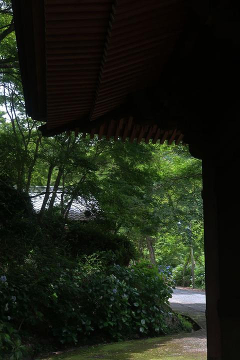 fumonji_6