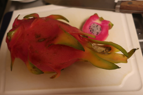 dragon_fruits_2