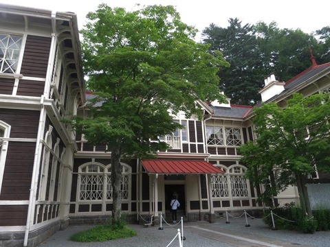 mikasa_hotel