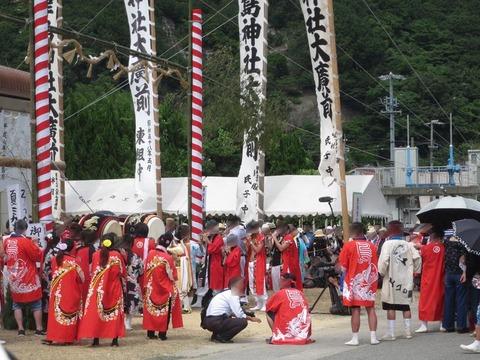 taimatsuri_4