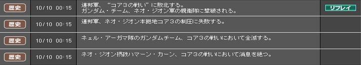 GNO3005781