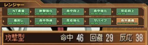 GNO3007380
