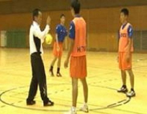 handball23