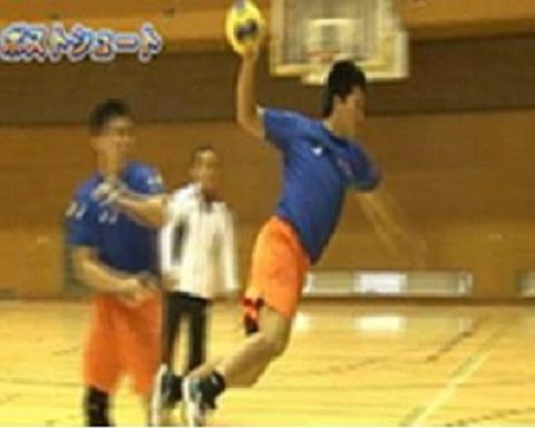handbal20