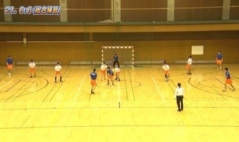 handball46