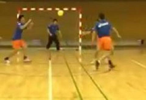 handball26