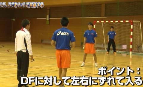 handball38
