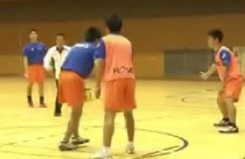 handball30